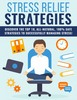 Thumbnail Stress Relief Strategies