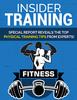 Thumbnail Insider Training
