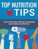 Thumbnail Top Nutrition Tips