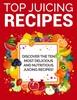Thumbnail Top Juicing Recipes