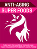 Thumbnail Anti-Aging Super Foods