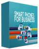 Thumbnail SmartPhones For Business