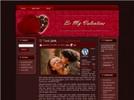 Thumbnail Chocolate Valentine